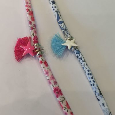 bracelet fille femme cadeau reves momes