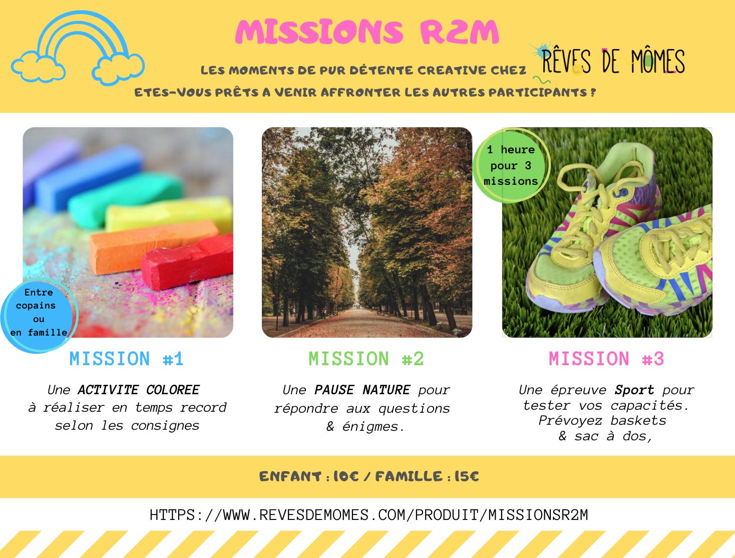missionsr2m