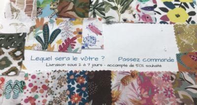 tissu textiles reves momes