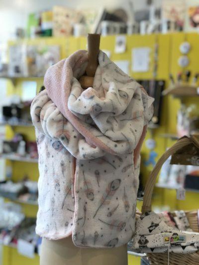 cadeau enfant mode fait main reves momes