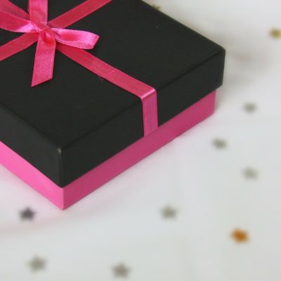 carte cadeau reves momes marquette