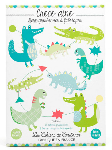 Kit_crocodino_ cahiers de constance